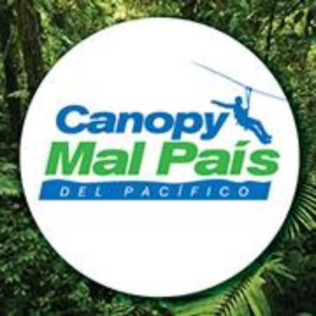 Canopy del Pacifico Mal Pais canopy malpais  sc 1 st  TripAdvisor & canopy malpais - Picture of Canopy del Pacifico Mal Pais Mal Pais ...
