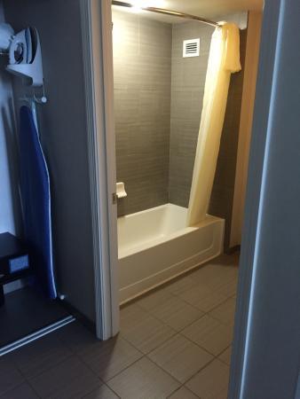 Homewood Suites by Hilton Boston/Canton, MA: photo5.jpg