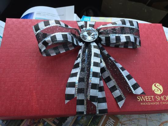 Sweet Shop Candies: photo0.jpg