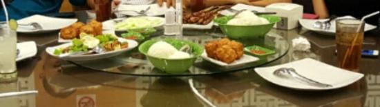 Restoran Miramar