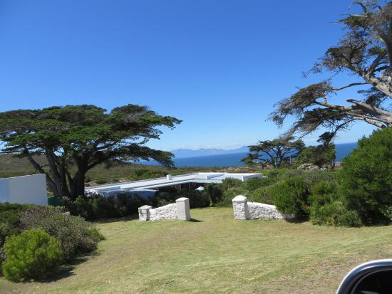 Constantia, Güney Afrika: Beauté d'Afrique