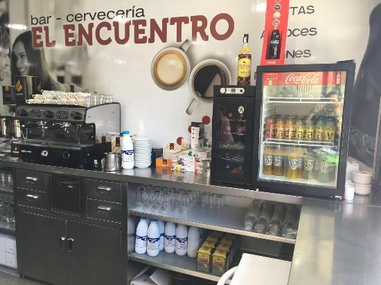 L 39 encontre valencia fotos n mero de tel fono y restaurante opiniones tripadvisor - Telefono bioparc valencia ...