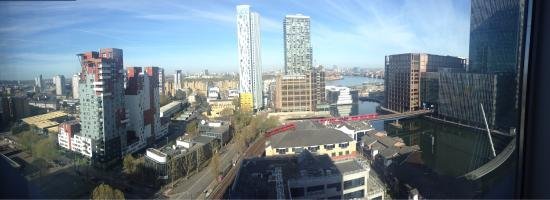 Hilton London Canary Wharf: photo0.jpg