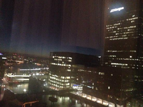 Hilton London Canary Wharf: photo1.jpg