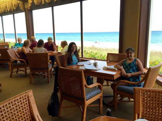 Jensen Beach, FL: Excellent Choice While in the Area