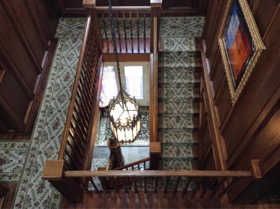 BranCliff Inn: photo0.jpg