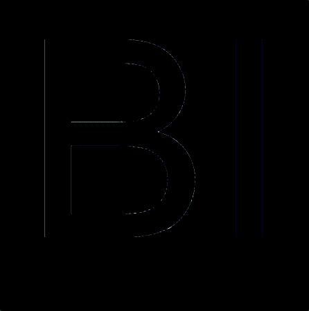 Greybull, Вайоминг: Our assumed brand