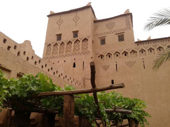 Marocco Escursioni - Day Tours: 20160508_164747_large.jpg