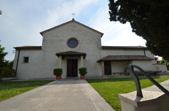 Convento Frati Cappuccini