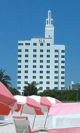 SLS South Beach: IMAG0111_1_large.jpg