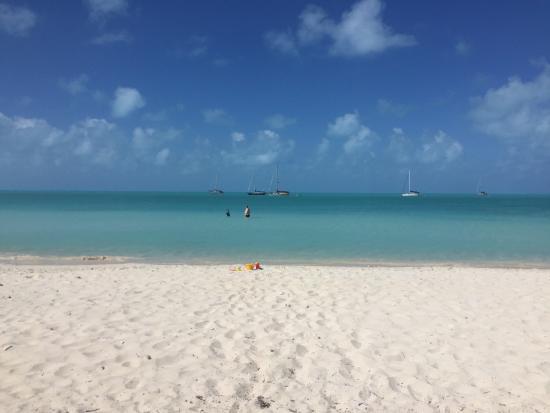 Five Cays Settlement, Провиденсиалес: photo5.jpg