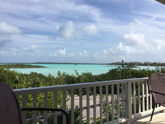 Five Cays Settlement, Providenciales: photo6.jpg
