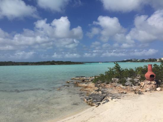 Five Cays Settlement, Providenciales: photo8.jpg