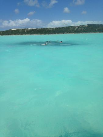 Five Cays Settlement, Providenciales: photo9.jpg