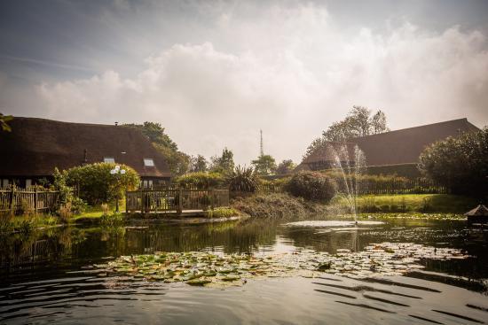 Swingfield, UK: photo1.jpg