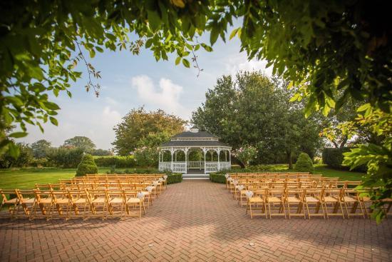 Swingfield, UK: photo3.jpg