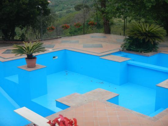 Изображение Agriturismo La Casa Del Ghiro