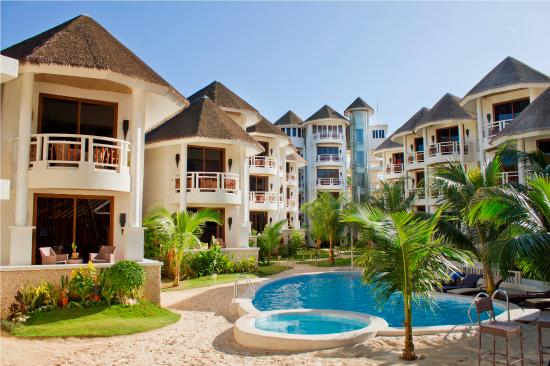 the 10 best hotels in boracay philippines updated prices from