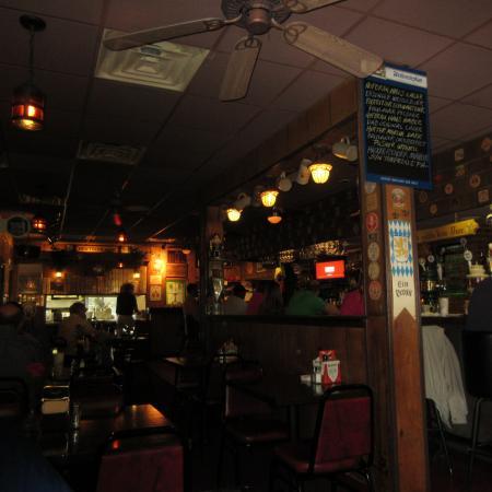 Tripadvisor Peoria Il Restaurants
