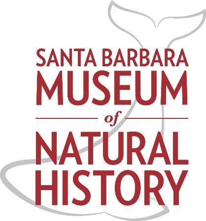 Santa Barbara Natural History Museum Hours