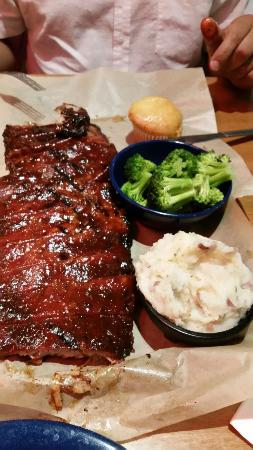 Best Restaurant In Mesa Az Open Now