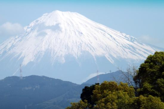 photo2.jpg - Picture of Mount Fuji, Chubu - TripAdvisor