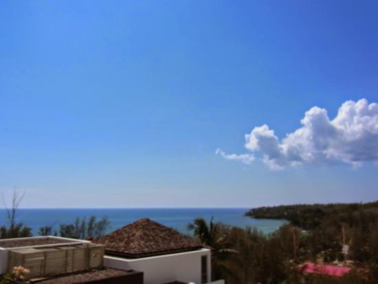 Zdjęcie Ayara Hilltops Resort and Spa