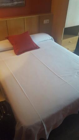 Hotel Ridomar: 20160508_113846_large.jpg