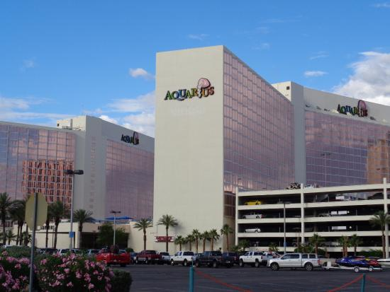 Best in Laughlin.  I added photos.