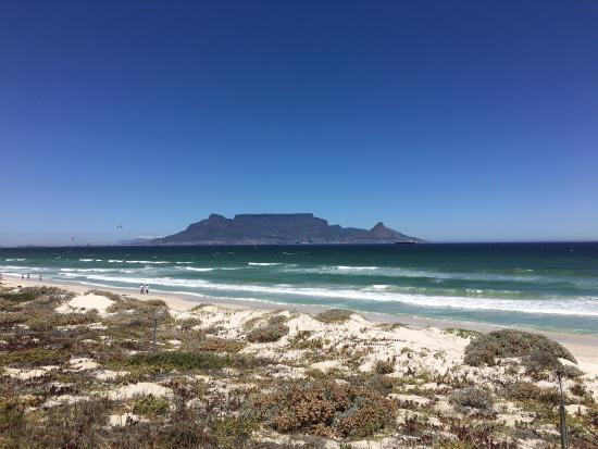 Table View, แอฟริกาใต้: photo0.jpg