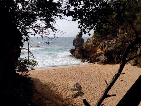 Saint Lucy Parish, Barbados: photo0.jpg