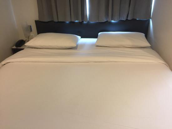 myhotel Pratunam: photo0.jpg