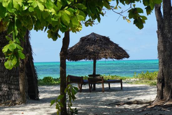 Bahari View Lodge Foto
