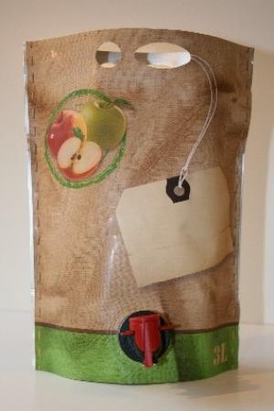 Μπόλτον, UK: Festival packs & bag in box ciders ideal for camping & festivals