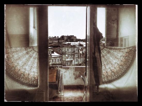 Imagen de Anahit Stepanyan's B&B