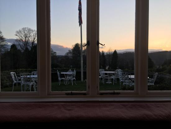 Lindeth Fell Country House: photo0.jpg