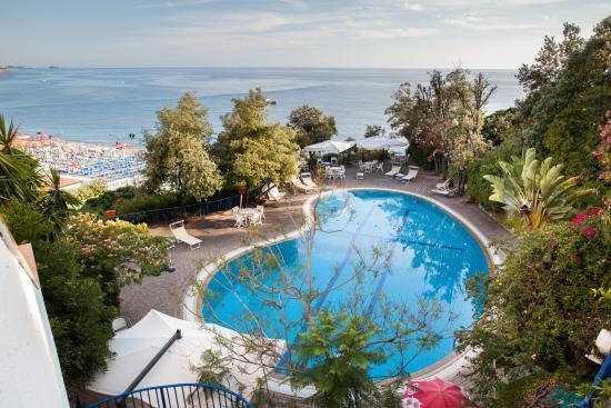 Photo of Grand Hotel de Rose Scalea