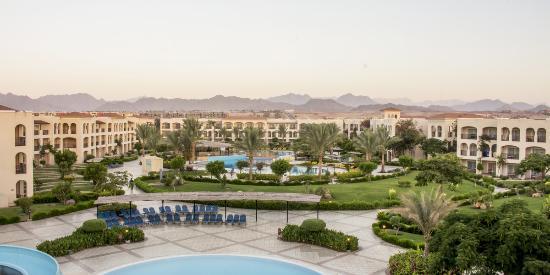 Photo of Jaz Mirabel Park Sharm El-Sheikh