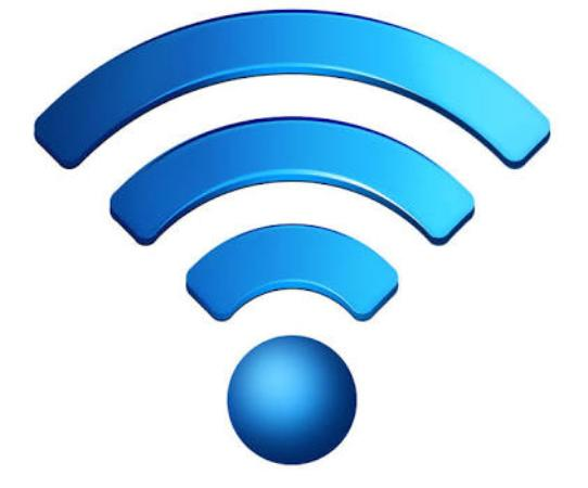 Lanseria, Sudáfrica: Free wifi (T&C Apply)