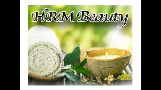HRM Beauty