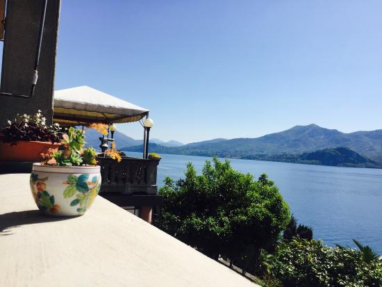 Photo of Park Hotel Paradiso Verbania