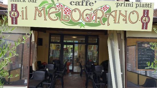 Caffè Il Melograno