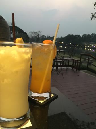 Favola at Le Meridien Chiang Rai Resort: photo4.jpg