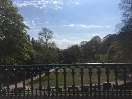 Union Terrace Gardens: photo2.jpg