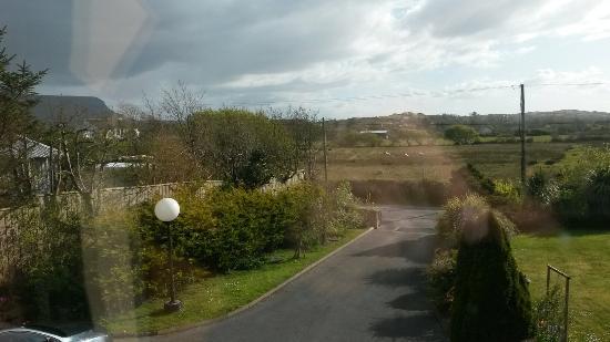 Grange, Irlanda: 20160505_185759_large.jpg