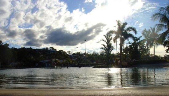 Airlie Beach YHA: photo2.jpg