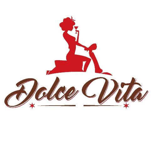 Restaurent La Vita Reviews
