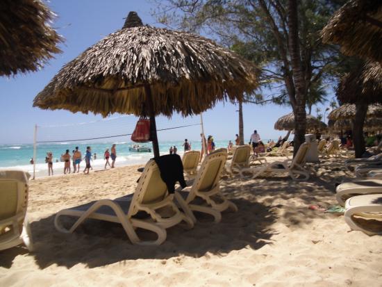 Fantastic Resort