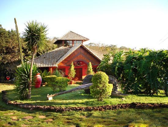Cristianópolis Goiás fonte: media-cdn.tripadvisor.com