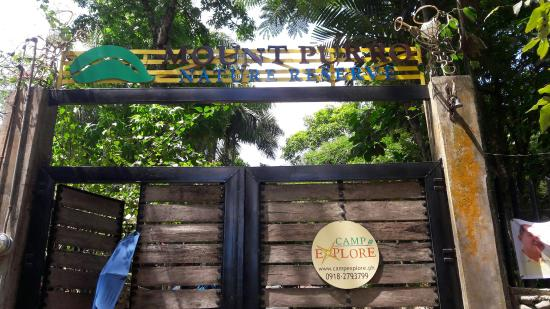 Antipolo City : Restaurants
